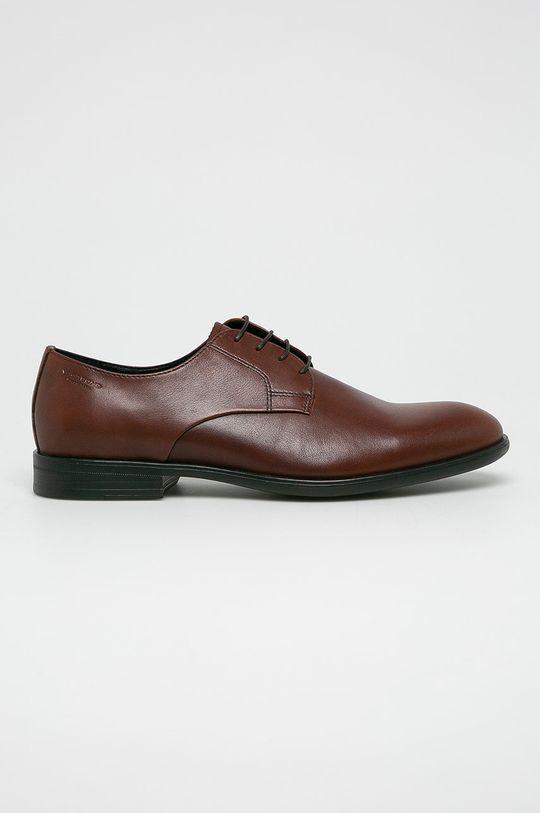 maro Vagabond - Pantof Harvey De bărbați