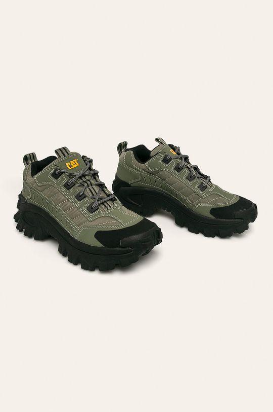 Caterpillar - Pantofi militar