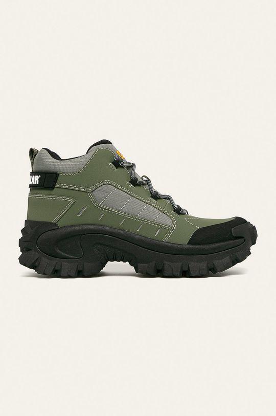 militar Caterpillar - Pantofi De bărbați