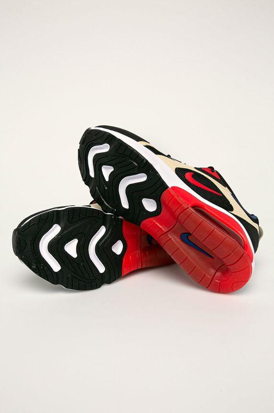 Nike Sportswear - Обувки Air Max 200 Чоловічий