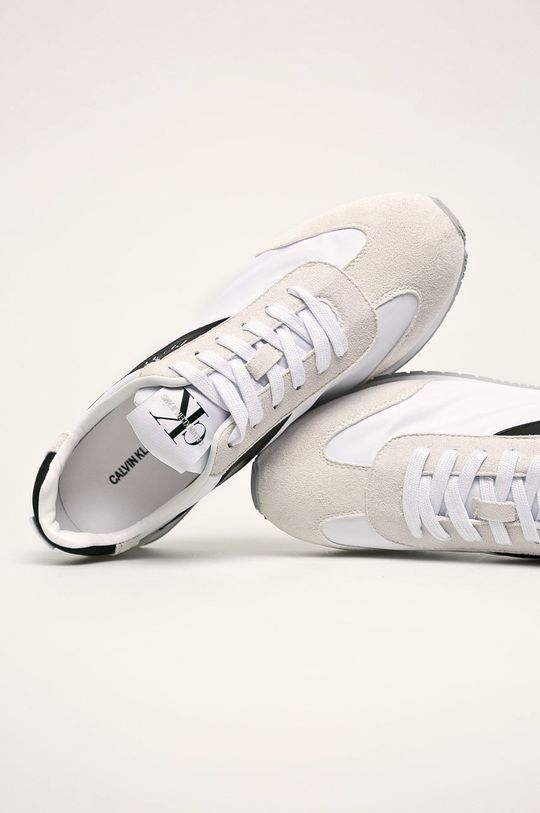 Calvin Klein Jeans - Pantofi De bărbați