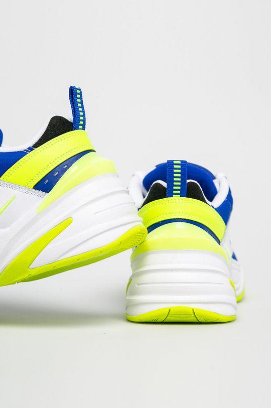 Nike Sportswear - Boty Svršek: Textilní materiál, Přírodní kůže Vnitřek: Textilní materiál Podrážka: Umělá hmota