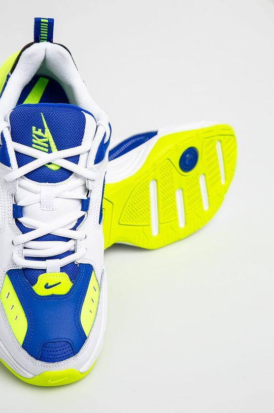 bílá Nike Sportswear - Boty
