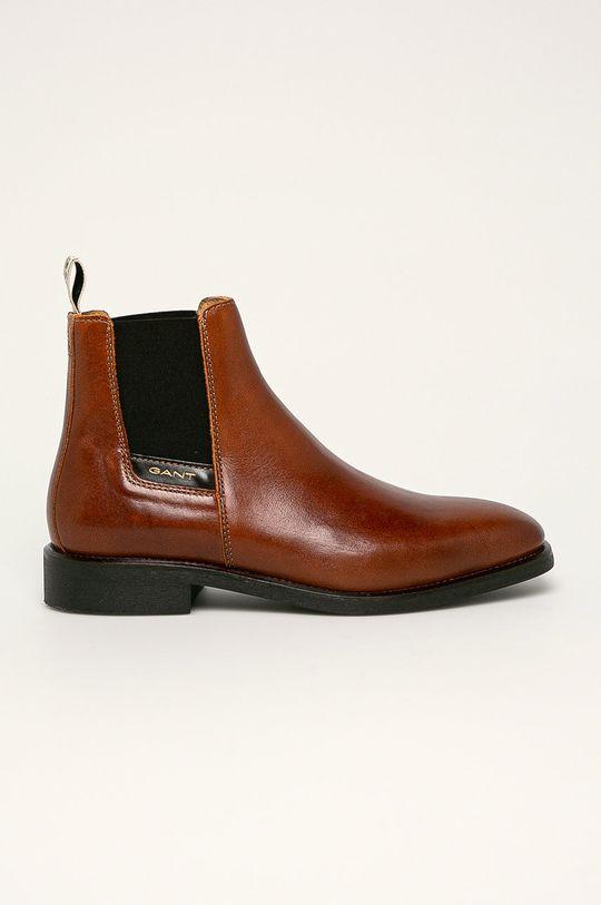 maro Gant - Pantofi James De bărbați