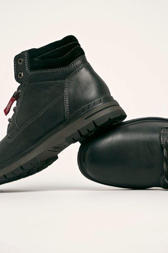 s. Oliver - Pantofi De bărbați