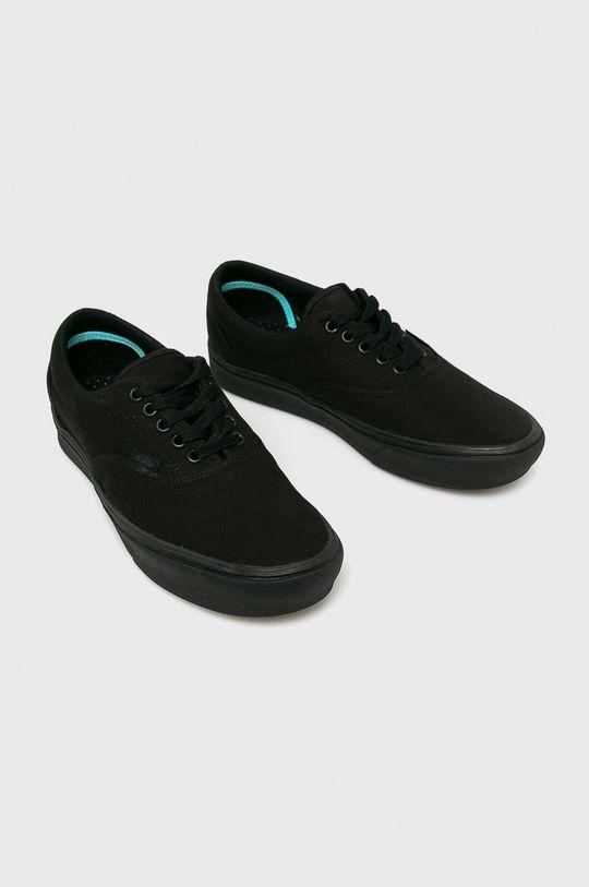 Vans - Tenisky čierna