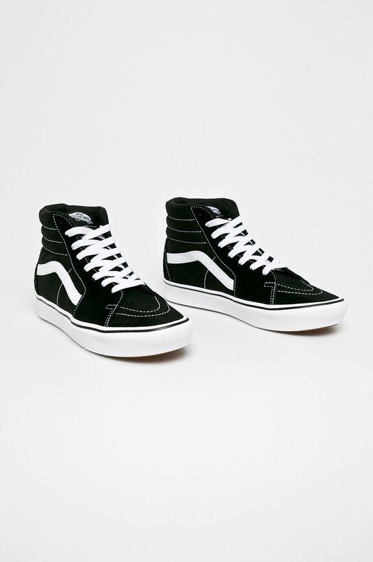 Vans - Tenisky ComfyCush čierna