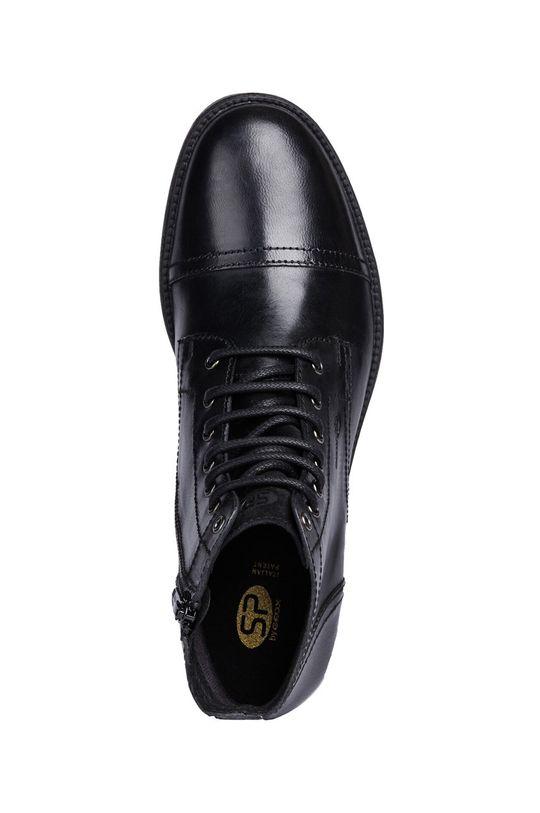 Geox - Členkové topánky