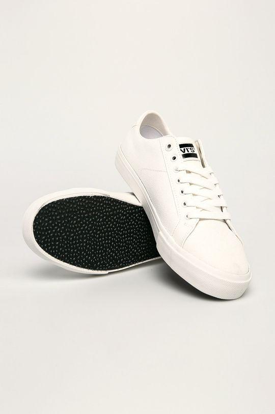 Levi's - Обувки Woodward Чоловічий