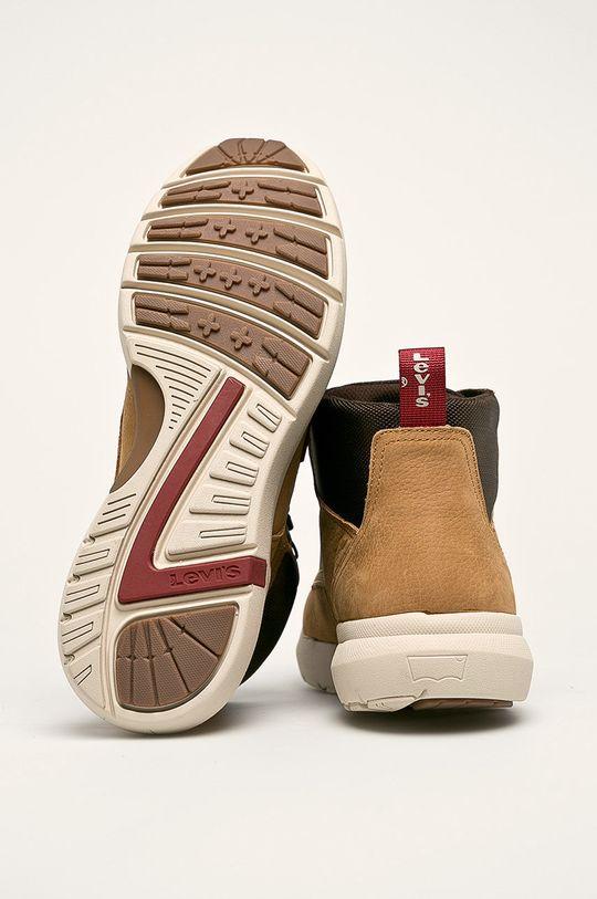кафе Levi's - Обувки Alpine