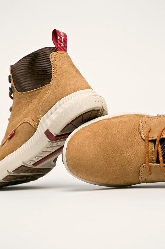 Levi's - Обувки Alpine Чоловічий