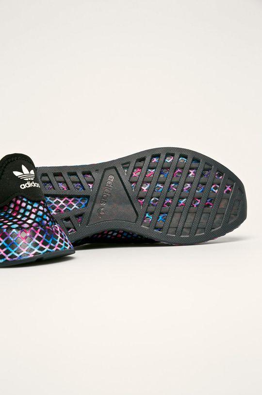 adidas Originals - Topánky Deerupt Runner Pánsky