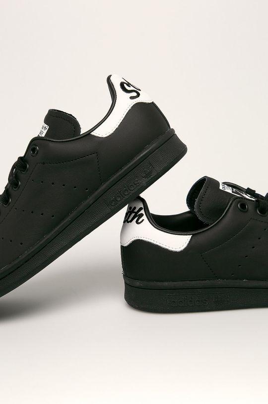 adidas Originals - Topánky Stan Smith Pánsky