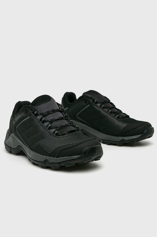 adidas Performance - Pantofi Terrex Eastrail negru