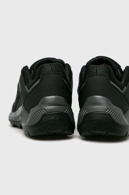 adidas Performance - Buty Terrex Eastrail Cholewka: Materiał syntetyczny, Materiał tekstylny, Wnętrze: Materiał tekstylny, Podeszwa: Materiał syntetyczny
