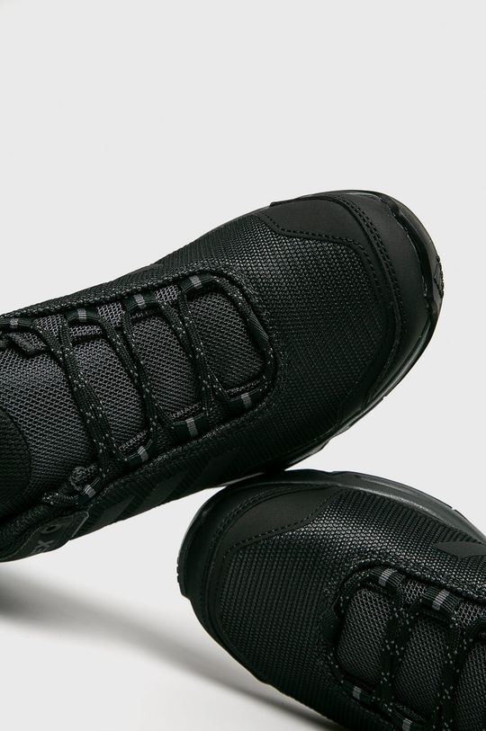 czarny adidas Performance - Buty Terrex Eastrail