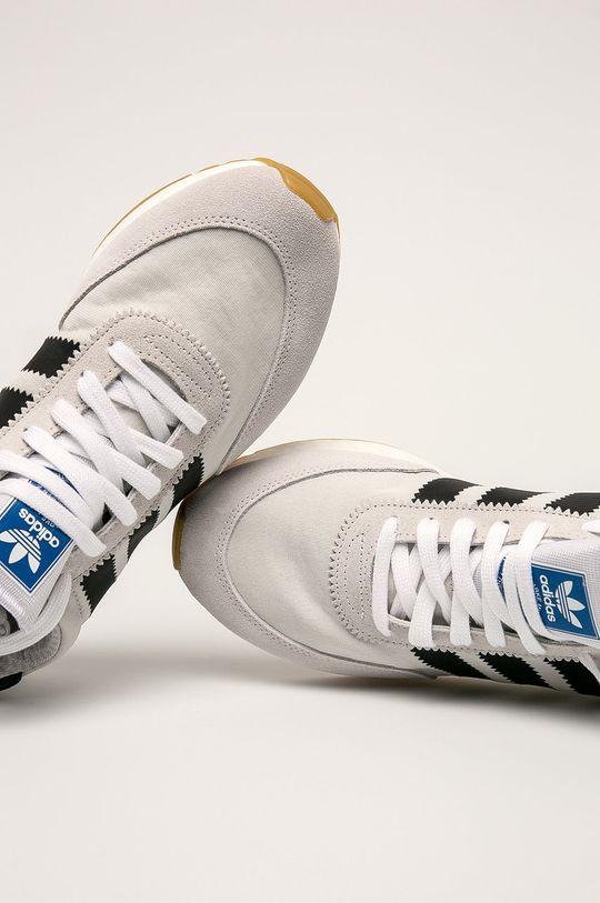 adidas Originals - Topánky I-5923 Pánsky