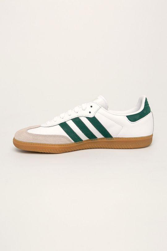 adidas Originals - Обувки Samba Og Чоловічий
