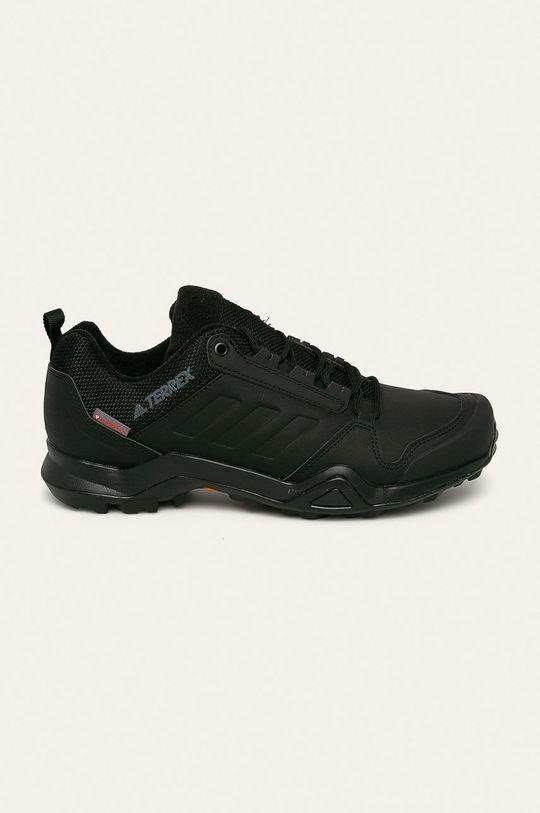 черен adidas Performance - Обувки Terrex Ax3 Beta Cw Чоловічий