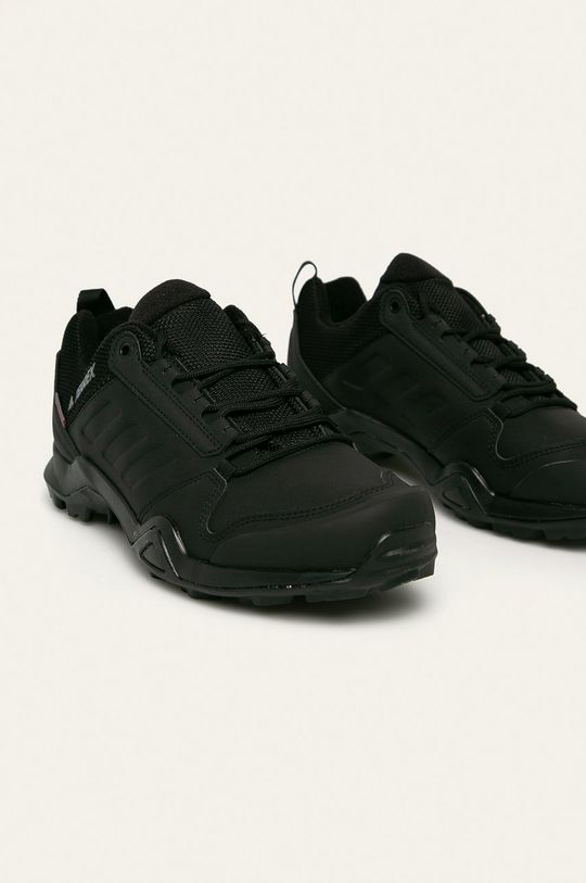 adidas Performance - Обувки Terrex Ax3 Beta Cw черен