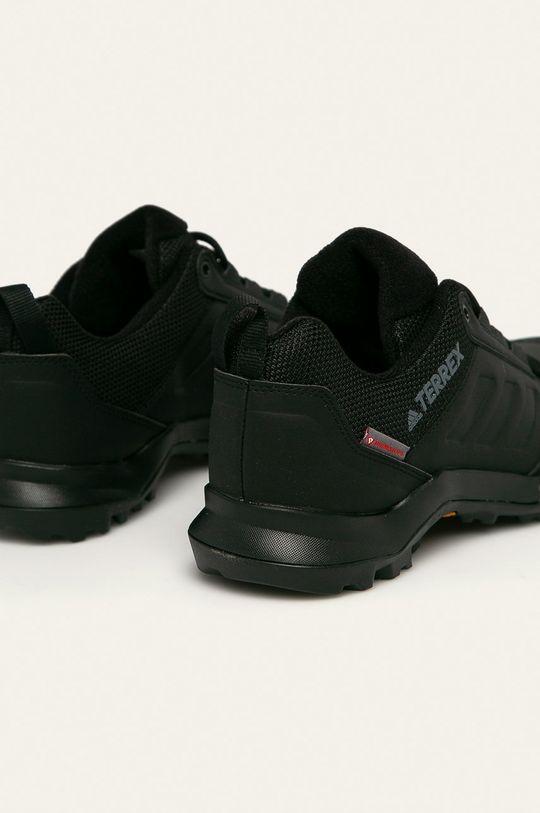 adidas Performance - Обувки Terrex Ax3 Beta Cw  Горна част: Синтетичен материал, Текстилен материал Вътрешна част: Текстилен материал Подметка: Синтетичен материал