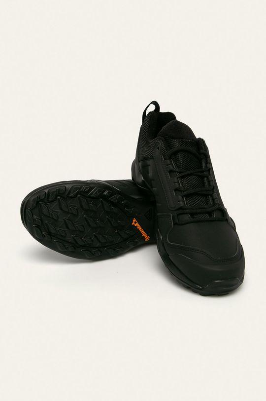 черен adidas Performance - Обувки Terrex Ax3 Beta Cw