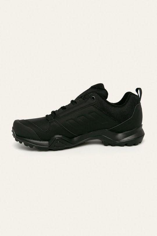 adidas Performance - Обувки Terrex Ax3 Beta Cw Чоловічий