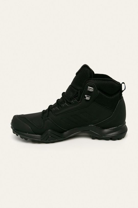 adidas Performance - Pantofi Terrex Ax3 Beta Mid Cw De bărbați