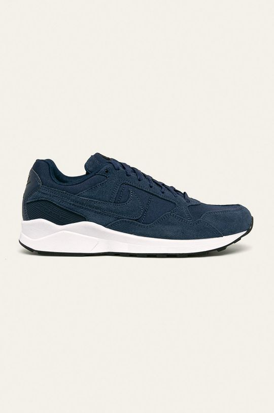 тъмносин Nike Sportswear - Обувки Air Pegasus 92 Чоловічий