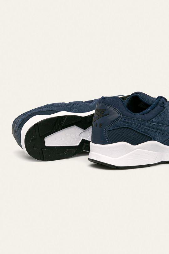 Nike Sportswear - Обувки Air Pegasus 92  Горна част: Текстилен материал, Импрегнирана кожа Вътрешна част: Текстилен материал Подметка: Синтетичен материал