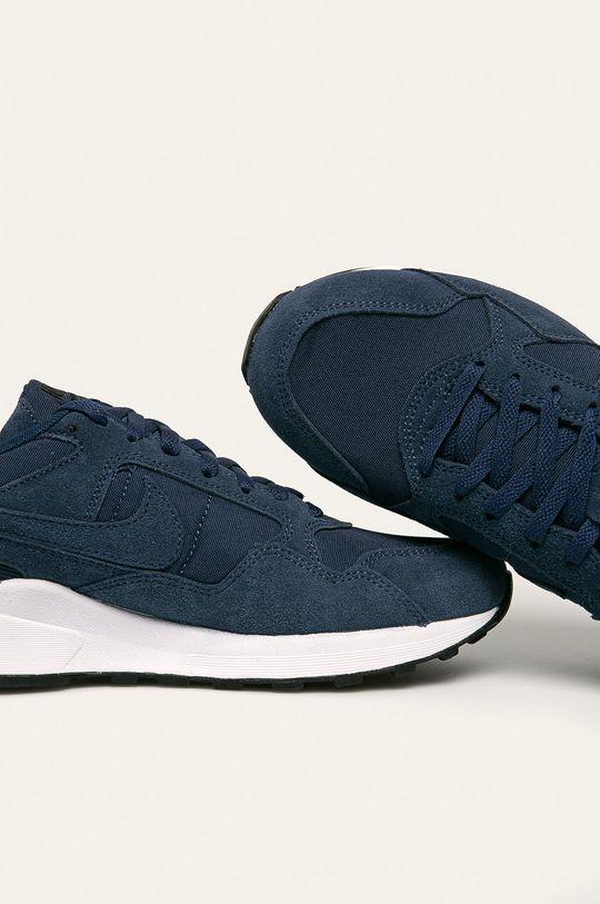 тъмносин Nike Sportswear - Обувки Air Pegasus 92