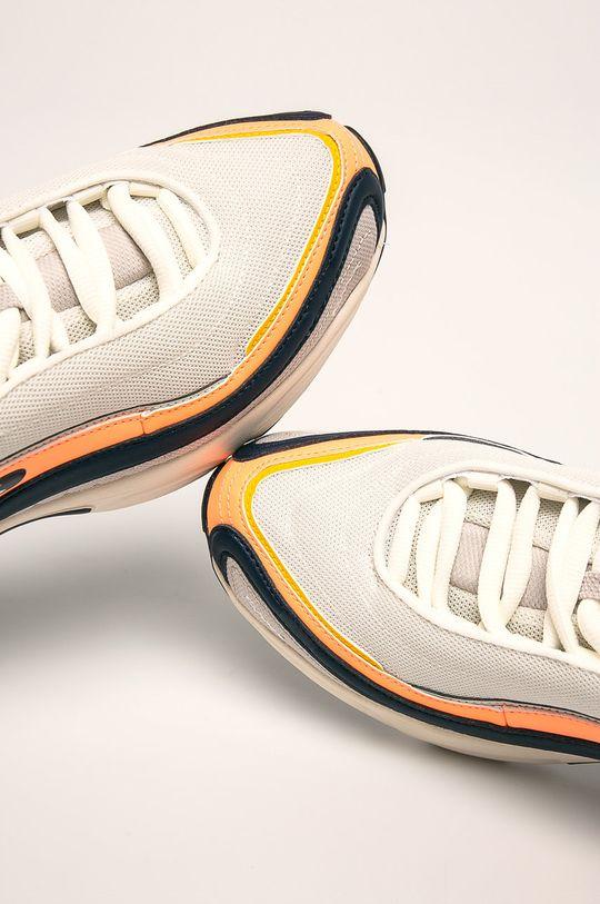 viacfarebná Reebok Classic - Topánky Daytona Dmx