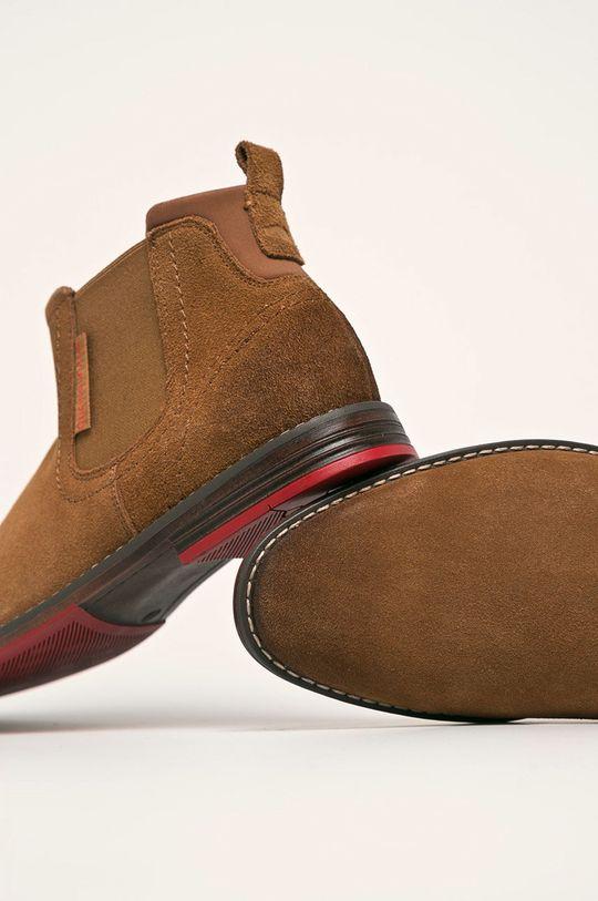 Cross Jeans - Pantofi De bărbați
