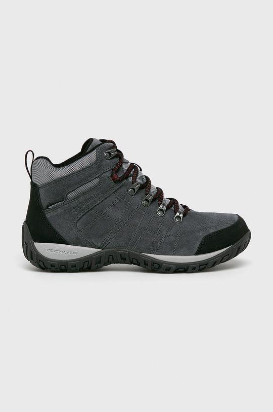 gri Columbia - Pantofi De bărbați