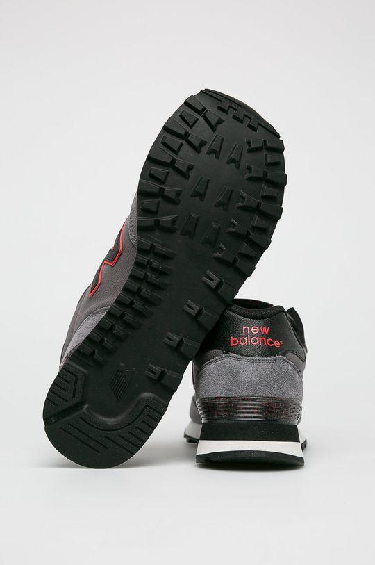 New Balance - Topánky ML515NBD Pánsky