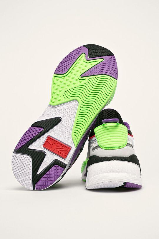 viacfarebná Puma - Topánky RS-X Bold
