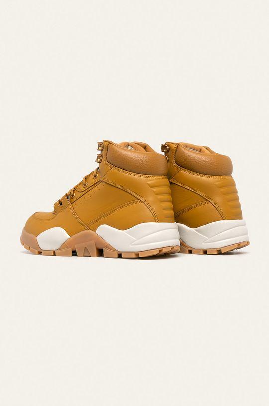 Nike Sportswear - Pantofi Rhyodomo Gamba: acoperit cu piele Interiorul: Material textil Talpa: Material sintetic