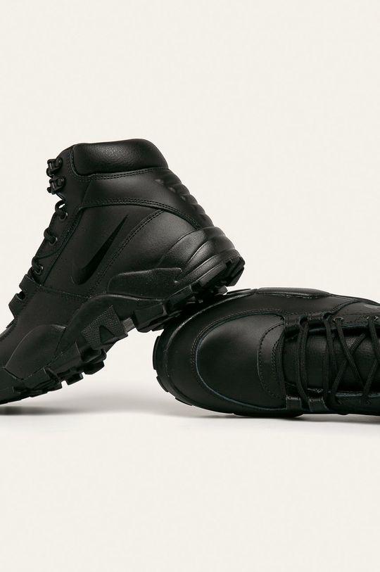 Nike Sportswear - Buty Rhyodomo Męski