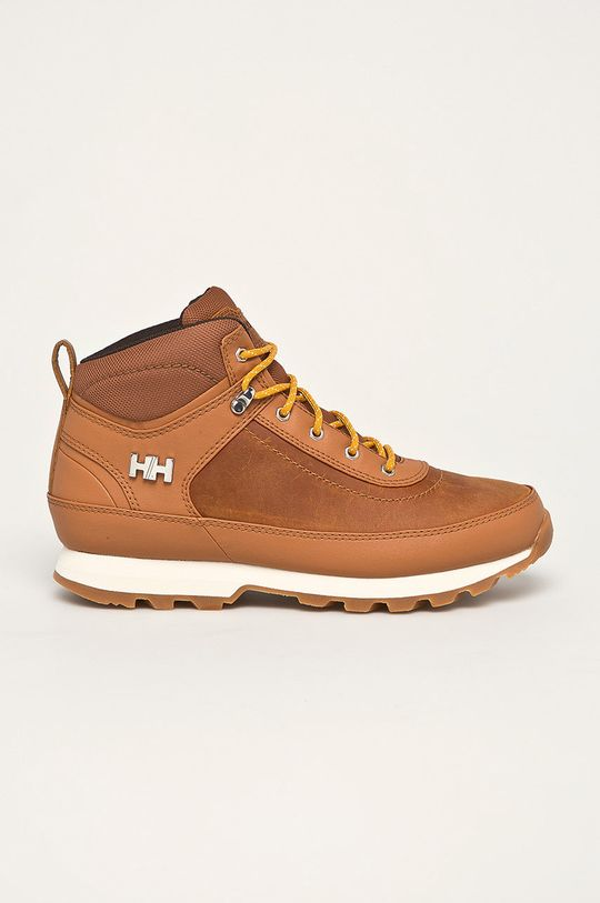 maro auriu Helly Hansen - Pantofi Calgary De bărbați