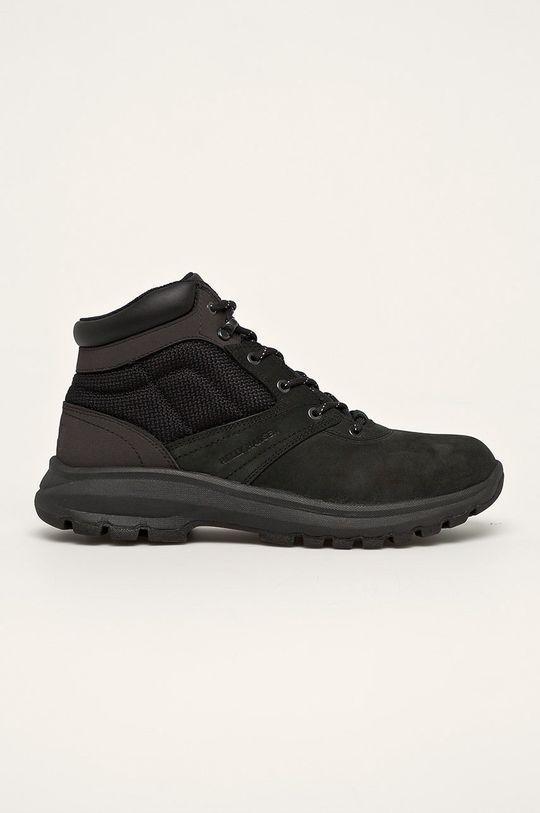 negru Helly Hansen - Pantofi Monteral V2 De bărbați
