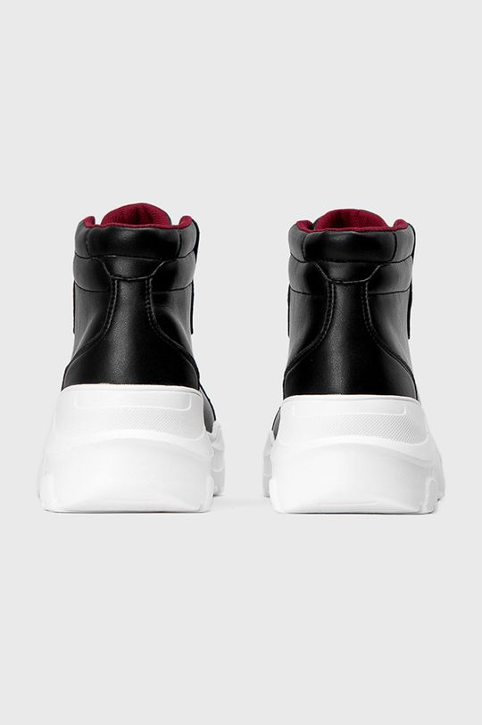 Kazar Studio - Pantofi Gamba: Material sintetic Interiorul: Piele naturala Talpa: Material sintetic