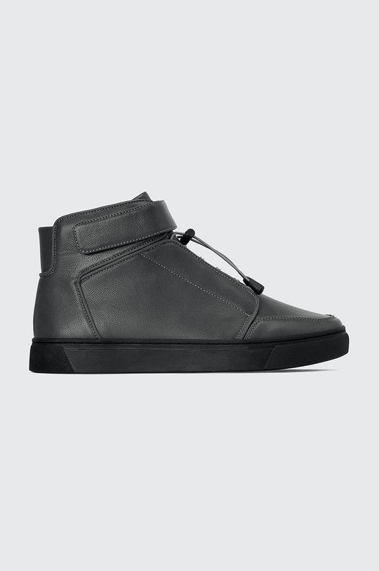 gri Kazar Studio - Pantofi De bărbați