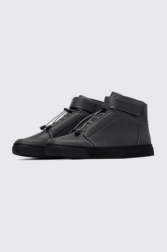 Kazar Studio - Pantofi gri