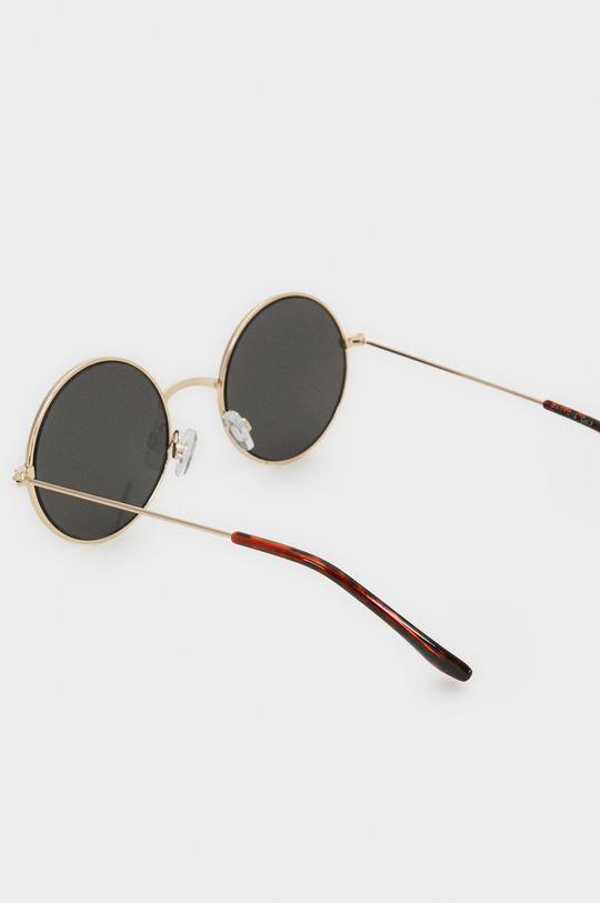 zlatá Parfois - Brýle