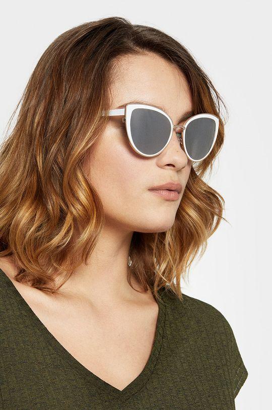 Parfois - Brýle bílá