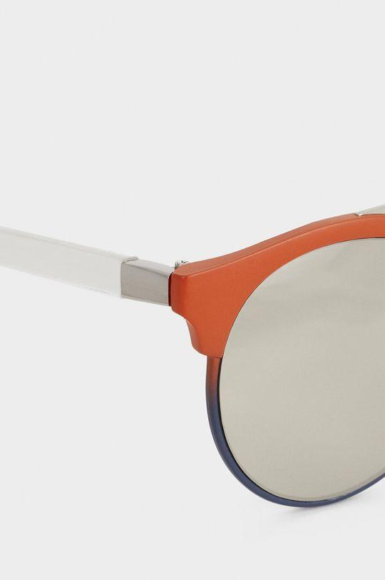 Parfois - Brýle  Umělá hmota, Měď