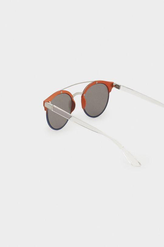 oranžová Parfois - Brýle