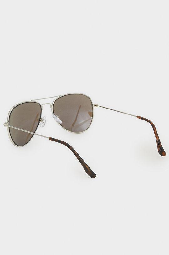 Parfois - Brýle  Hlavní materiál: Umělá hmota, Kov