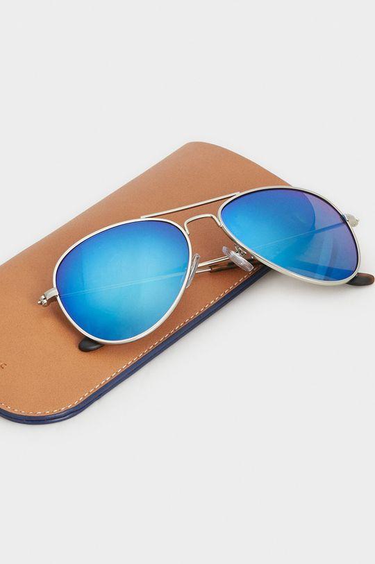 stříbrná Parfois - Brýle