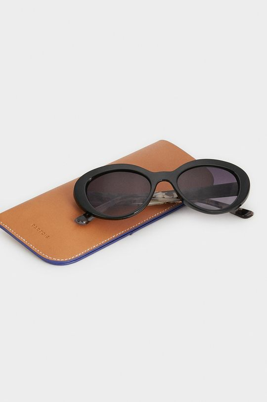 černá Parfois - Brýle